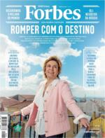 Forbes Portugal - 2018-06-01