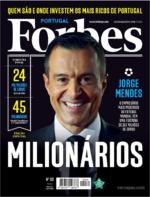Forbes Portugal - 2018-07-02