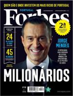 Forbes Portugal - 2018-07-20