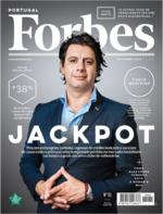 Forbes Portugal - 2018-09-01