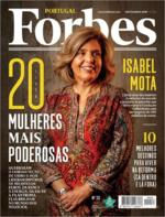 Forbes Portugal - 2018-11-01