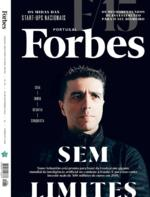 Forbes Portugal - 2018-11-30