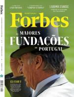Forbes Portugal - 2019-03-01