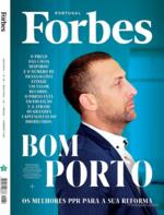 Forbes Portugal - 2019-05-02