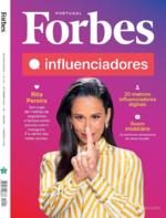 Forbes Portugal - 2019-08-30