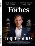 Forbes Portugal - 2019-11-01