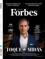 Forbes Portugal - 2019-11-13