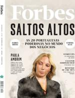 Forbes Portugal - 2019-12-05