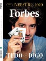 Forbes Portugal - 2020-01-01