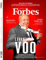 Forbes Portugal - 2020-10-15