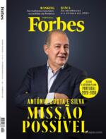 Forbes Portugal - 2021-02-10