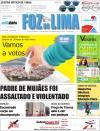 Foz do Lima - 2013-09-28