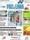 Foz do Lima - 2013-10-12