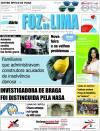 Foz do Lima - 2013-11-07