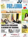 Foz do Lima - 2013-12-01