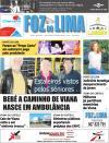 Foz do Lima - 2014-02-14