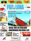Foz do Lima - 2014-03-13