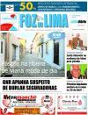 Foz do Lima - 2014-04-11
