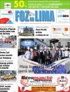 Foz do Lima - 2014-05-23