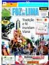 Foz do Lima - 2014-10-21