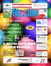 Foz do Lima - 2015-04-01