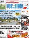 Foz do Lima - 2015-05-08