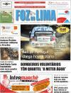 Foz do Lima - 2015-05-22