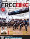 FREEBIKE - 2013-10-31