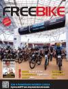FREEBIKE - 2013-11-07