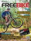 FREEBIKE - 2014-12-16