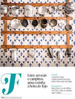 Fugas-Público - 2019-03-09