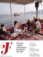 Fugas-Público - 2019-05-04