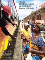 Fugas-Público - 2020-03-14