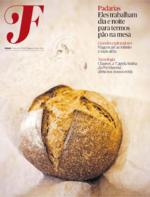 Fugas-Público - 2020-04-04