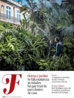 Fugas-Público - 2020-05-02