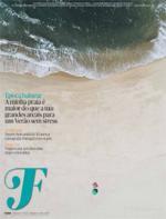 Fugas-Público - 2020-06-06