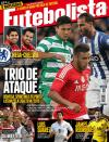 Futebolista - 2014-08-03