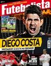 Futebolista - 2014-10-29