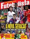 Futebolista - 2015-02-28