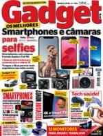 Gadget & PC