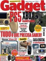 Gadget & PC - 2019-02-26