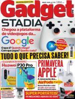Gadget & PC - 2019-04-23