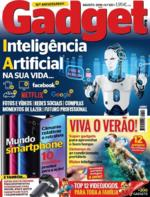 Gadget & PC - 2019-07-22