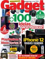 Gadget & PC - 2020-11-30
