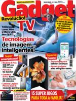 Gadget & PC - 2021-05-01
