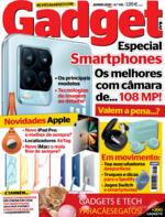 Gadget & PC - 2021-06-01