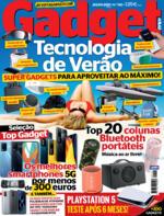 Gadget & PC - 2021-07-01