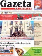 Gazeta do Interior - 2019-12-24