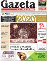 Gazeta do Interior - 2019-12-31