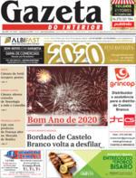 Gazeta do Interior - 2020-01-01